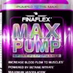 redefine_nutrition_finaflex_max_pump_1