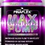 redefine_nutrition_finaflex_max_pump_1