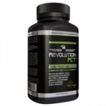 revolution-pct-black-redefine-nutrition