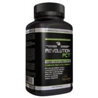 revolution-pct-black-redefine-nutrition