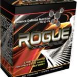 rogue_1