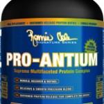 ronnie_coleman_signature_series_pro-antium1