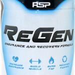 rsp_regen