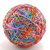 rubberbandball-alone-th