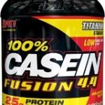 san_100_casein_fusion_4