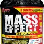 san_mass_effect_revolution