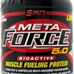 san_metaforce