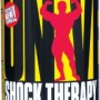 shock_therapy