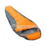 sleeping-bag-waterproof-mummy-adult-2883464-big