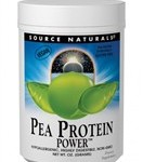 source-naturals-pea-protein-power-2-lbs