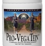 source-naturals-pro-vegatein-powder-16-oz