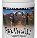 source-naturals-pro-vegatein-powder-32-oz
