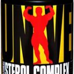 sterol1