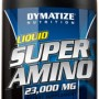 superaminoliquid