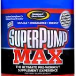 superpump-max