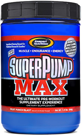 superpump-max2