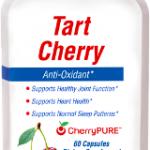 tart_cherry