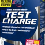 test-charge
