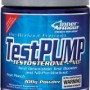 testpumpproduct