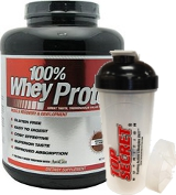 top_secret_nutrition_100_whey_protein_free_shaker
