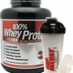 top_secret_nutrition_100_whey_protein_free_shaker1