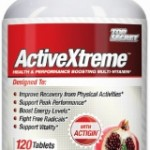 top_secret_nutrition_activextreme