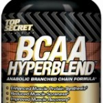 top_secret_nutrition_bcaa_hyperblend
