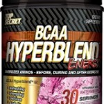 top_secret_nutrition_bcaa_hyperblend_powder