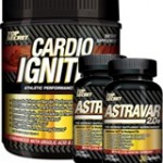 top_secret_nutrition_cardio_igniter_free_astravar_2
