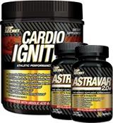 top_secret_nutrition_cardio_igniter_free_astravar_21