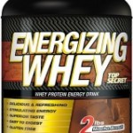 top_secret_nutrition_energizing_whey_protein