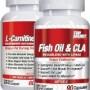 top_secret_nutrition_l-carnitine_raspberry_ketones_free_fish_oil_cla
