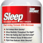 top_secret_nutrition_sleep