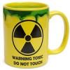 toxic-mugth2