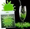 toxicspills-th3