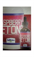 trimedica-raspberry-ketone-lean-liquid-2-oz
