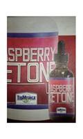 trimedica-raspberry-ketone-lean-liquid-2-oz