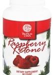 tropical-oasis-raspberry-ketone-60-capsules