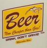 tshirt-beercheaper165jpg