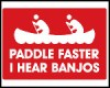 tshirt-paddlefaster-th