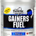 twinlab_gainers_fuel_pro