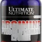 ultimate_nutrition_arginine_pyroglutamate_lysine_1