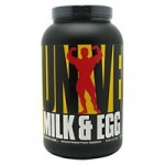 universal-nutrition-milk-egg-protein-vanilla-1-5-lbs