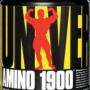 universal_nutrition_amino_1900