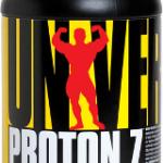 universal_nutrition_proton_7