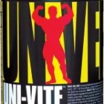 universal_nutrition_uni-vite