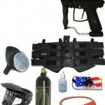 unty_2063_primeblk___unity_prime_titanium_paintball_gun_package___black1