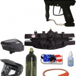 unty_2064_primeblk___unity_prime_gold_paintball_gun_package___black1