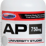 usplabs_anabolic_pump_2