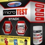 usplabs_micro_test_box_kit